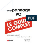 depannagepcleguidecomplet(1).pdf