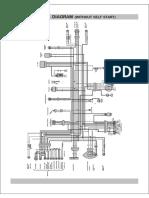 diagramas pulsar Faro redondo.pdf