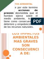 SOBREEOTACIÓN DE LOS RECURSOS NATURALES.pptx
