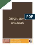 Operação Urbana1