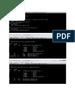 Configuracion de DNS