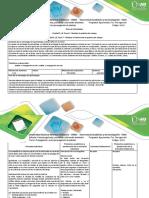 Guia de Actividades Practicas- Fase 6 y 7-Componente Práctico
