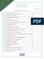 Check-List-Reforma-ComprandoMeuApe.pdf