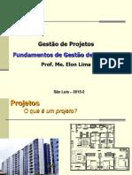 gp1-150811084652-lva1-app6891