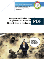 1. RSC Presentacion