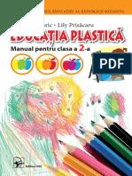 II_Educatia plastica (in limba romana).pdf