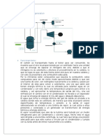 Oxifuel coal cycle 1.docx