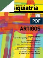 Revista Debates 16 Web