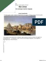 prueba imprimir.pdf