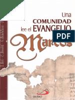 varios_autores_-_una_comunidad_lee_el_evangelio_de_marcos.pdf
