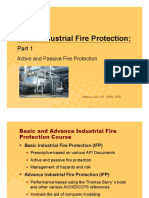 Aman_Industrial-Fire-Protection-Basics.pdf