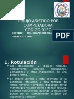 3_Rotulación.pptx