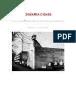 REVISTA Demarcaciones - Nro. 4 - Simondon.pdf