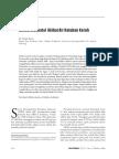 Infeksi Neonatal ec ketuban.pdf