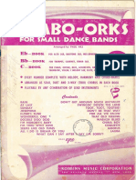 Combo Orks C Book No 3 for small dance bands.pdf