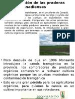 Contaminación de las praderas canadienses.pptx