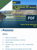 Clase 3 b Abastecimiento y Fuentes de Agua-Servicios Ecosistemicos[1]