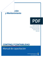 CONTABILIDAD_CONFYMTTO.pdf