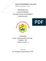 ST7201-Finite Element Analysis.pdf