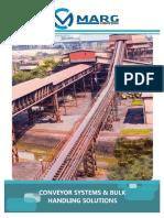 marg conveyors llp catalouge.pdf
