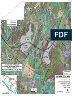 CSVT Southern Section Realignment Alternatives Overview Map (5!17!17)