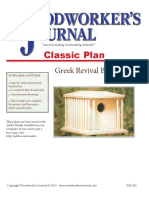 WJC211Greek-Revival-Birdhouse.pdf