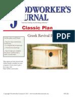 WJC211Greek-Revival-Birdhouse.pdf