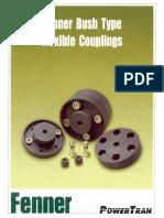 bushtype_couplings.pdf