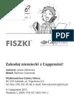 Fiszki.pdf