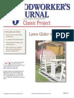 WJC129-Lawn-Glider.pdf