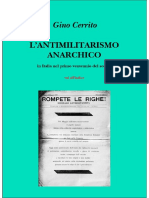 Cerrito Lantimilitarismo Anarchico Copia