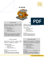 310317_list_of_modules_for_electrical_machines_0.3_kW.pdf