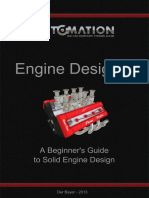 Automation ED Guide