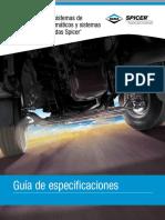 DEXT2DCVS46460 SpecGuideUpdate2014 SP REV.pdf