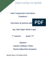 PRACTICA-DE-TRANSISTORES.docx
