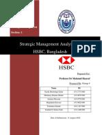 Strategic_Management_Analysis_on_HSBC_Ba.pdf
