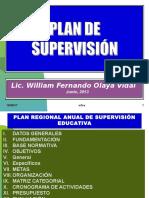 Plan de Supervision (2013-06)