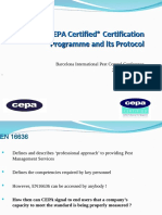 3. ROLAND CEPA Certified Protocol Presentation BIPCC Feb2015 Edits RH