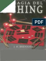 Brennan - La magia del I ching.pdf
