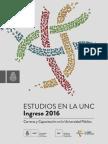 unc_guia_de_carreras_2015_13-08-2015.pdf