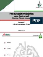 Historial Producción Campos Pemex.pdf
