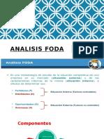 Analisis Foda 1