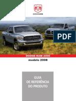 Dodge Ram Manual.pdf