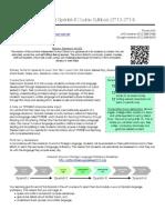 Sra Barragans Sp2 syllabus 2013-14.pdf