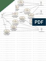 3.3.1. Diagramas de Casos de Uso