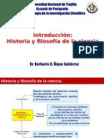 2. Historia y Filosofia de Ciencia 2017 (1)