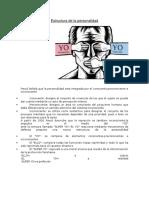 Estructura de la personalidad.docx