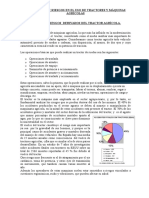MODULO03 PREV MAQ AGRIC.doc