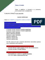 Concordancia verbal e nominal.docx