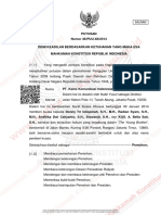46_PUU-XII_2014.pdf